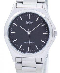 Casio Analog Quartz MTP-1130A-1A MTP1130A-1A Men's Watch