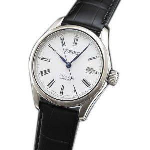 Seiko Presage Automatic Japan Made SARX049 Men's Watch