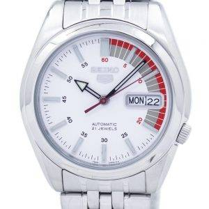 Seiko 5 Automatic SNK369 SNK369K1 SNK369K Men's Watch