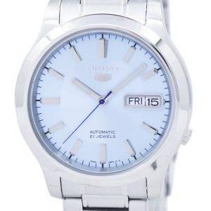 Seiko 5 Automatic SNK791 SNK791K1 SNK791K Men's Watch