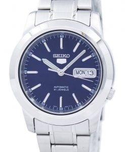 Seiko 5 Automatic SNKE51 SNKE51K1 SNKE51K Men's Watch