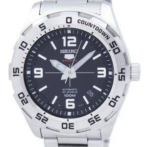 Seiko 5 Sports Automatic SRPB79 SRPB79K1 SRPB79K Men's Watch