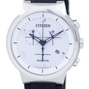 Citizen Paradex Eco-Drive Chronograph AT2400-05A Men's Watch