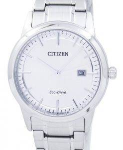 Citizen Eco-Drive AW1231-58A Men's Watch