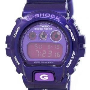Casio G-Shock DW-6900CC-6D DW-6900CC DW-6900CC-6 Mens watch