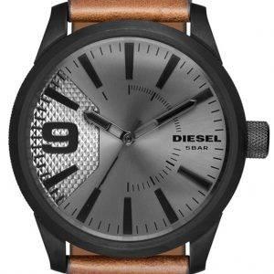 Diesel Timeframes Rasp Quartz DZ1764 Men's Watch