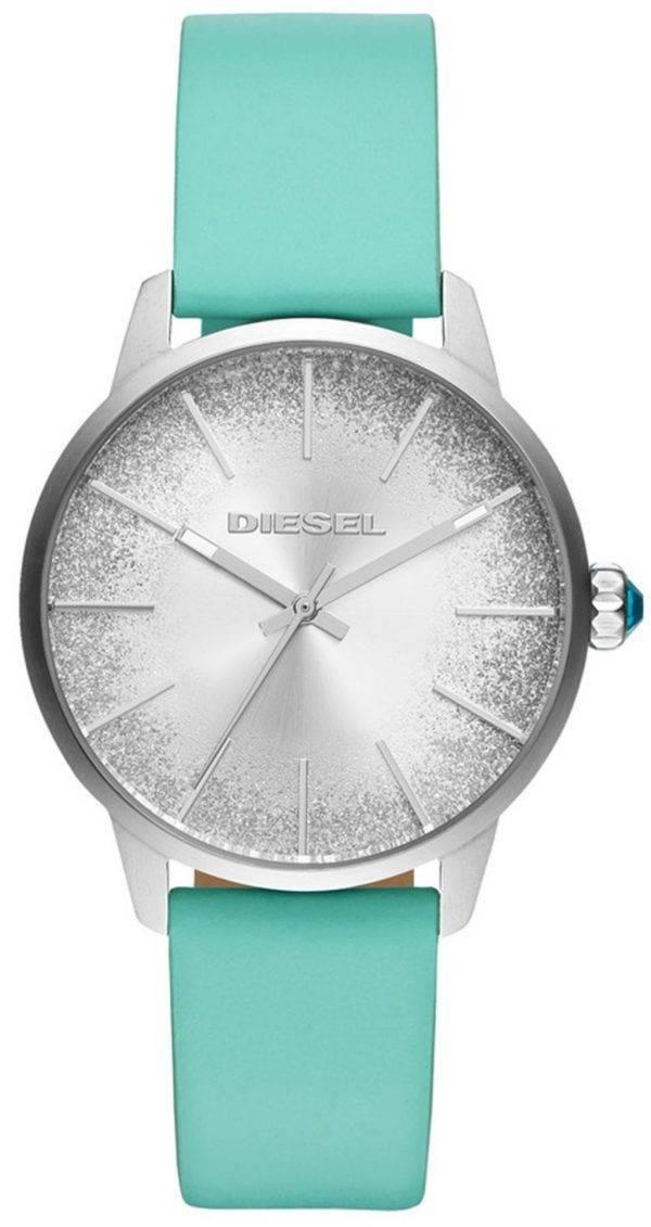 Diesel Castilla Quartz DZ5564 Women's Watch