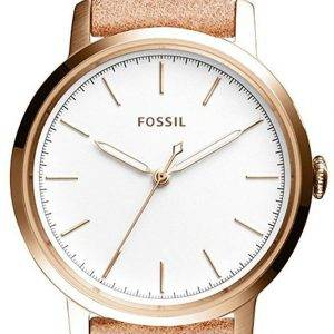 Fossil Neely Quartz ES4185 Women's Watch