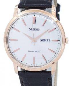 Orient Classic Quartz FUG1R005W Men's Watch