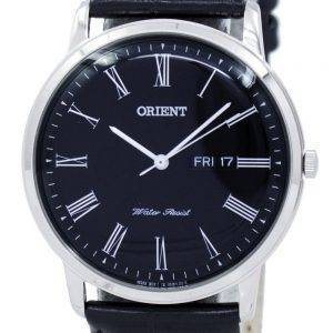 Orient Classic Quartz FUG1R008B Men's Watch