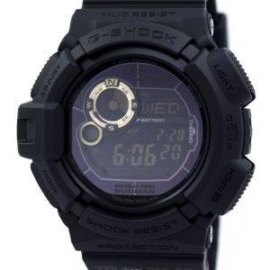 Casio G-Shock Mudman G-9300GB-1D Mens Watch