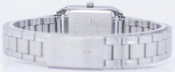 Casio Analog Quartz LTP-V007D-1EUDF LTPV007D-1EUDF Women's Watch