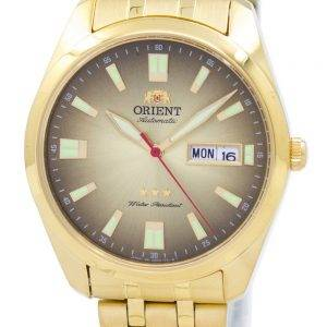 Orient Automatic SAB0C003U8 Men's Watch