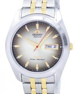 Orient Automatic SAB0D002U8 Men's Watch
