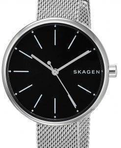 Skagen Signatur Quartz SKW2596 Women's Watch