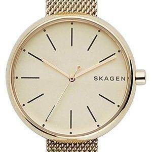 Skagen Signatur Quartz SKW2614 Women's Watch