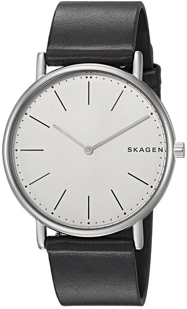 Skagen Signatur Quartz SKW6353 Men's Watch
