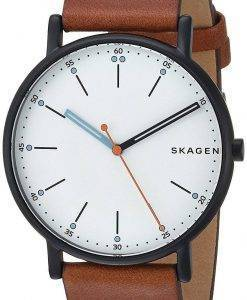 Skagen Signatur Quartz SKW6374 Men's Watch