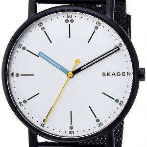 Skagen Signatur Quartz SKW6376 Men's Watch