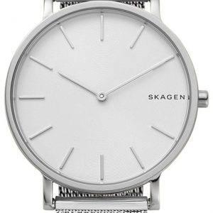 Skagen Hagen Slim Quartz SKW6442 Men's Watch