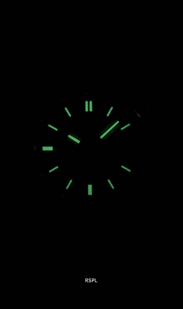 Seiko 5 Automatic SNKK07 SNKK07K1 SNKK07K Men's Watch