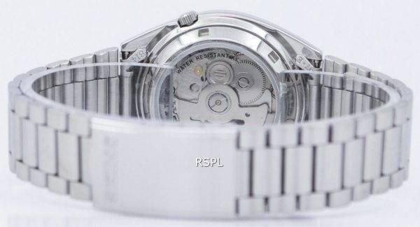 Seiko 5 Automatic SNXS77 SNXS77K1 SNXS77K Men's Watch
