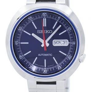 Seiko Recraft Automatic Japan Made SRPC09 SRPC09J1 SRPC09J Men's Watch