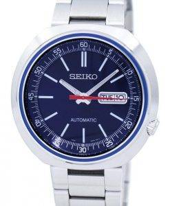 Seiko Sport Recraft Automatic SRPC09 SRPC09K1 SRPC09K Men's Watch
