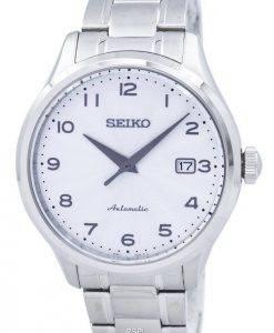 Seiko Classic Automatic SRPC17 SRPC17K1 SRPC17K Men's Watch