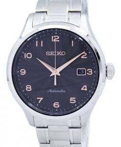 Seiko Automatic SRPC19 SRPC19K1 SRPC19K Men's Watch