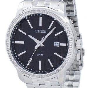 Citizen Quartz BI1081-52E Men's Watch