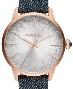 Diesel Castilia Quartz DZ5566 Women's Watch