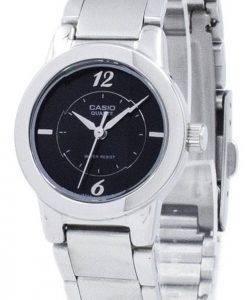 Casio Enticer Analog Quartz LTP-1230D-1C LTP1230D-1C Women's Watch
