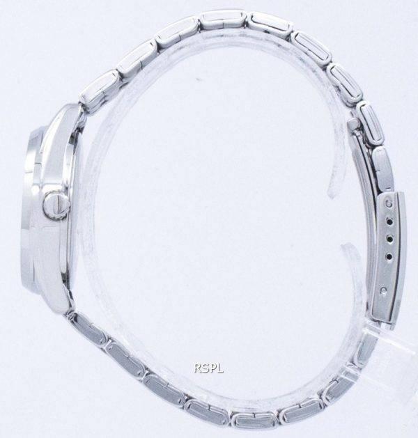 Casio Analog Quartz LTP-1335D-1AV LTP1335D-1AV Women's Watch