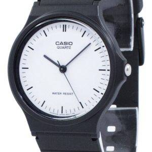Casio Classic Analog Quartz MQ-24-7E MQ24-7E Men's Watch