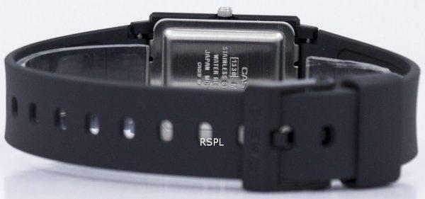 Casio Analog Quartz MQ-38-8A MQ38-8A Men's Watch