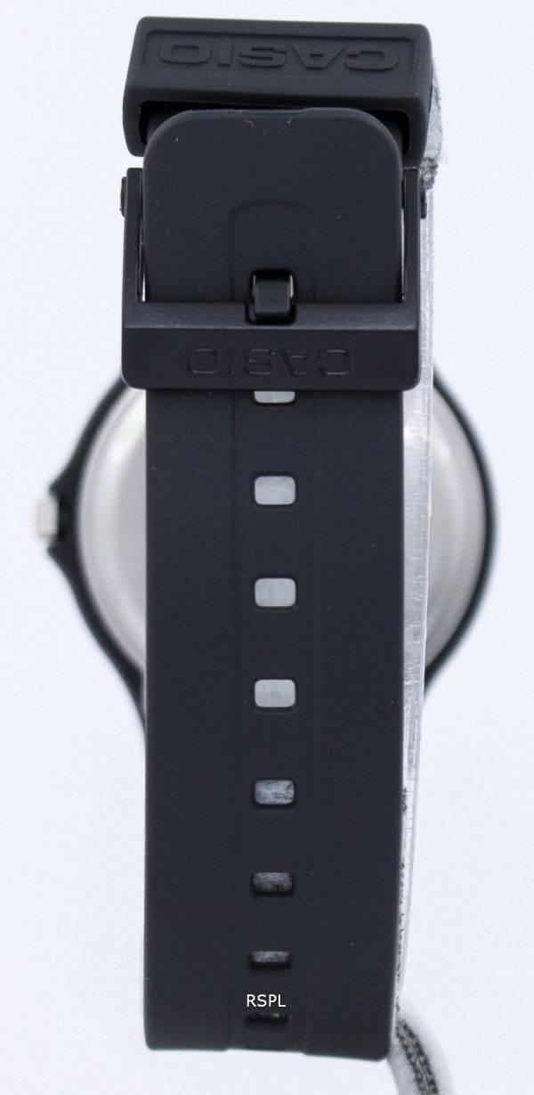 Casio Analog Quartz MW-59-7E MW59-7E Unisex Watch