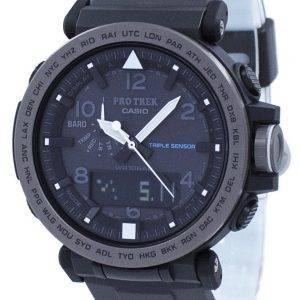 Casio ProTrek Triple Sensor Tough Solar PRG-650Y-1 PRG650Y-1 Men's Watch