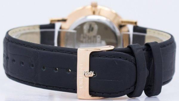 Orient Analog Quartz SGW0100BB0 Women's Watch