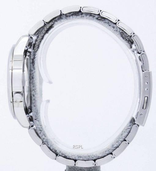 Seiko 5 Automatic Japan Made SNKE51 SNKE51J1 SNKE51J Men's Watch