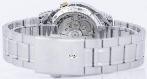 Seiko 5 Automatic Japan Made SNKK29 SNKK29J1 SNKK29J Men's Watch