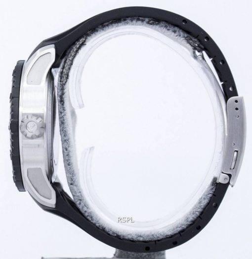 Tissot T-Navigator Automatic T062.430.17.057.00 T0624301705700 Men's Watch