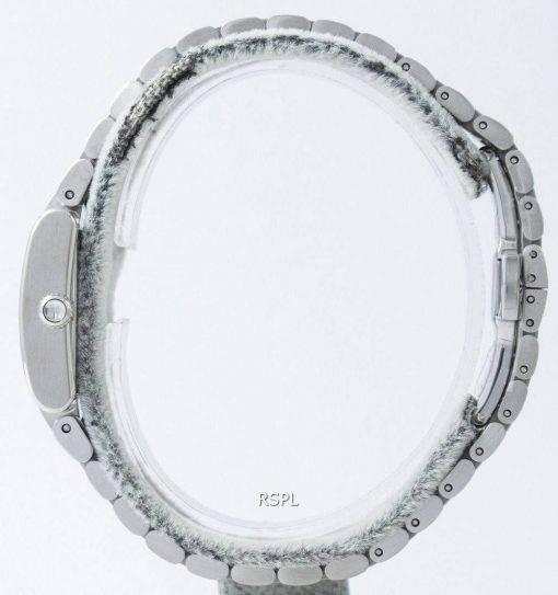 Tissot T-Lady T02 Quartz T090.310.11.121.01 T0903101112101 Women's Watch