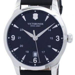 Victorinox Alliance Swiss Army Quartz 241474 Men's Watch