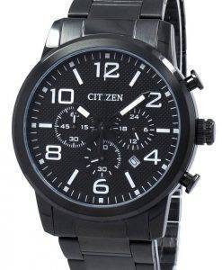 Citizen Chronograph Quartz AN8056-54E Men's Watch