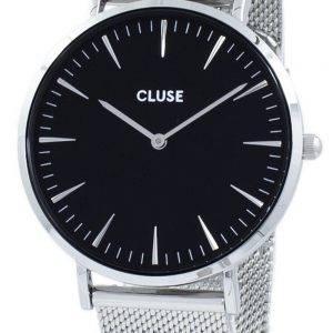 Cluse La Boheme Quartz CL18106 Women's Watch