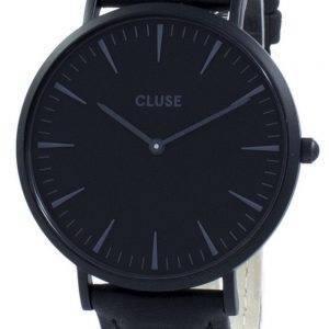 Cluse La Boheme Quartz CL18501 Women's Watch