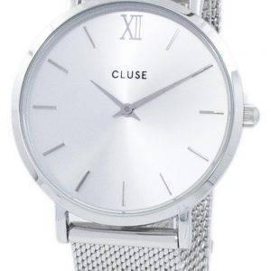 Cluse Minuit Quartz CL30023 Women's Watch
