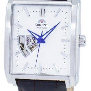 Orient Producer Open Heart Automatic FDBAD005W0 Men's Watch