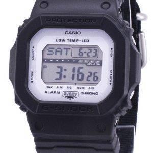 Casio Sports G-Shock G-Lide Chronograph GLS-5600CL-1 GLS5600CL-1 Men's Watch